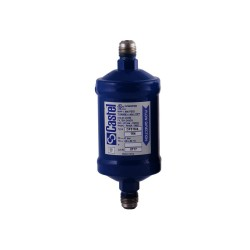 Deshidratador CASTEL D DF  305/2-1/4 R