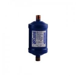 Deshidratador CASTEL D DF  303/2S-1/4 S