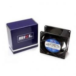 Mini Vent  axial SF23092A2092HSL/MTF601RF