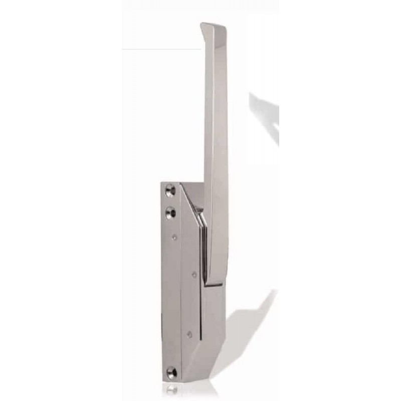 Cierre vertical FC140K/G690