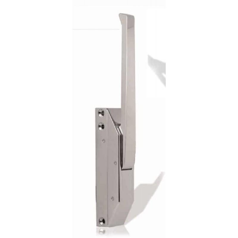 Cierre vertical F090A/G680