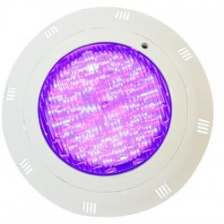 Proyector extraplano mini led TTM Compact ABS