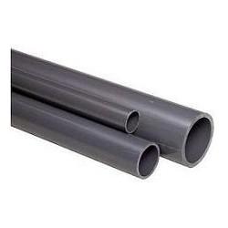 Tubo PVC Presión Encolar 32-16 atm  Mt