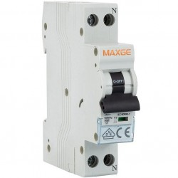 Magnetotérmico Maxge DPN 32A  C  6kA