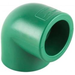 Tenedor plastico metalizado Dicaproduct TEN905