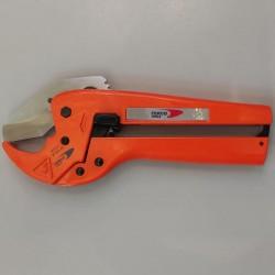 Tijera Cortatubos MTCT1 6-42mm