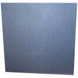 Placa de Mica para Microondas 15x15 cms