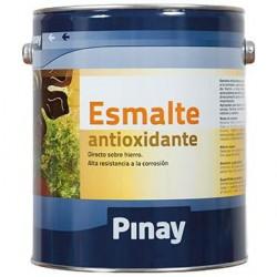 Esmalte Antioxidante Blanco 0 750 L