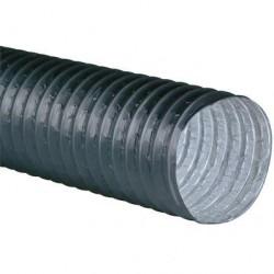 Tubo Flexible Anticondensación Kombi Diámetro 102