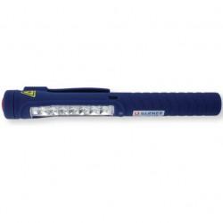 Lámpara LED 7   1 micro USB