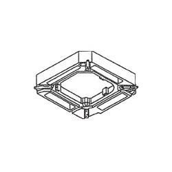 Bandeja de Condensados Daikin 5018711