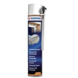 Espuma Universal en spray 750ML