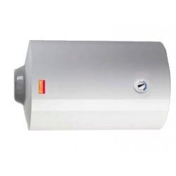 Termo eléctrico Termat 100 litros horizontal