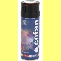 Esmalte Acrílico en Spray 400 ml Amarillo Tráfico
