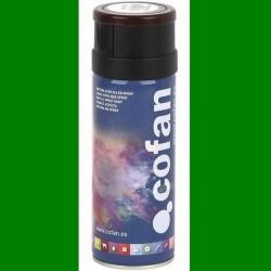Esmalte Acrilico en Spray 400 ml Verde Hierba