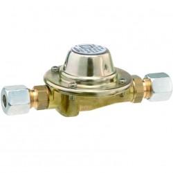 Reductor de Presión Gasóleo 10x10