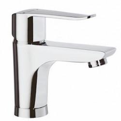 Grifo Monomando baño Ramon Soler Ypsilon plus