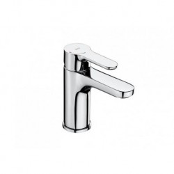 Grifo lavabo ROCA L20 XL cold start