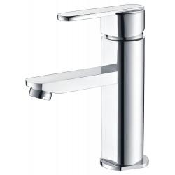 Grifo Roma Monomando lavabo