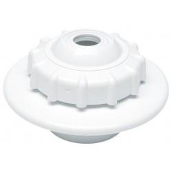 Boquilla Impulsion ABS Piscina 50 - 10 Atm