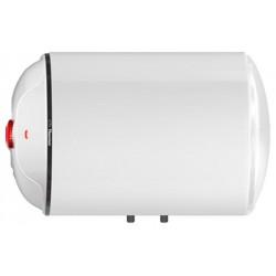 Ventana PVC blanco oscilobatiente con pers 116x100