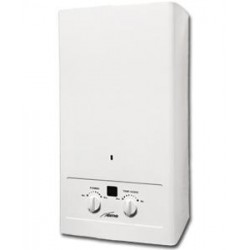 Oferta Calentador gas natural Sime 12 Of Erp Insta