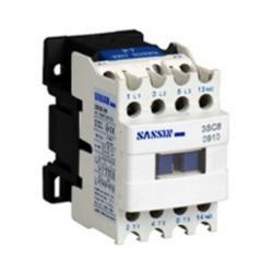 contactor modelo 4 polos 25 amp  230