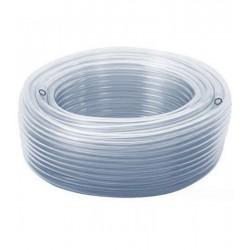 Manguera cable blanca 3X1
