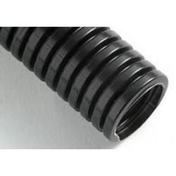 Tubo Aiscan-C corrugado d 40 NG