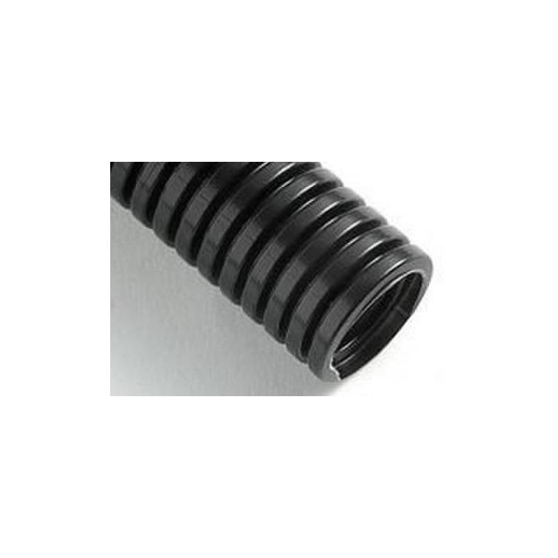 Tubo Aiscan-C corrugado d 16 NG