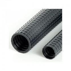 Tubo Aiscan-CR corrugado doble capa d 40 NG