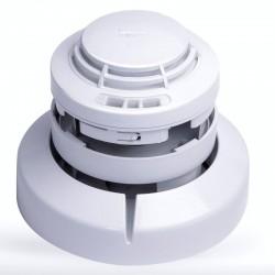Sonda para deteccion de gases CO100r