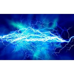 Punto de Electricidad