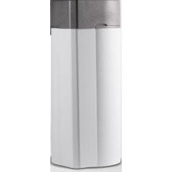 Acumulador 100 CMF Hidroneumatico