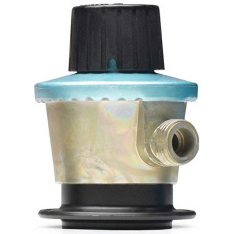 Regulador Gas Presión Variable