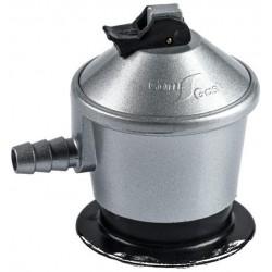 Regulador Gas Salida 30 Mbar Doméstico