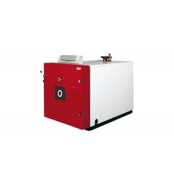 Emisor termico Ferroli SOFT Analog. 1200W