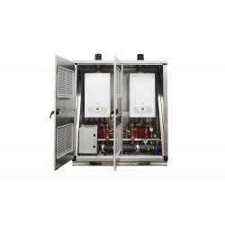 Refrigerante R.134 A
