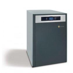 Condensador Permanente 35 MF