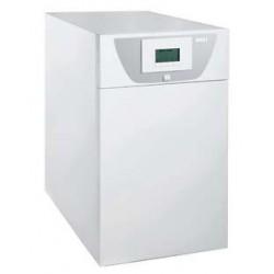 Condensador Permanente 6mF