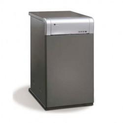 Condensador Permanente 30 MF