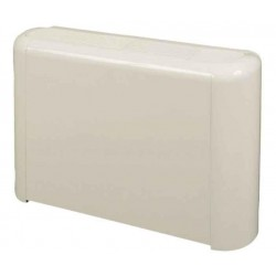 Caja plenum Daikin para FWS08 EPCC10A6