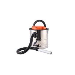Aspirador de cenizas 1200 w 20 l LDI1082