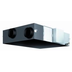 Ud ventilación rec  entálpico Daikin VAM650FC