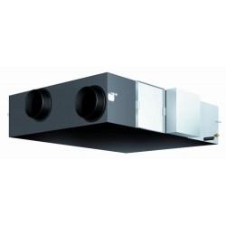 Ud ventilacion con regulación Daikin VKM100GBM