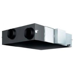 Ud ventilacion con regulación Daikin VKM50GB