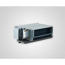 Fancoil Baxi - ROCA IMEQ Conducto IQD30