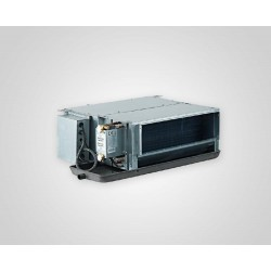 Fancoil Baxi - ROCA IMEQ Conducto IQD50