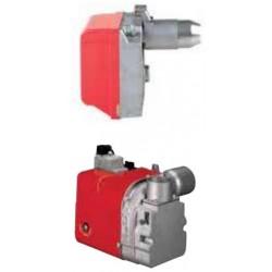 CRONO 8-GM GAS PROPANO