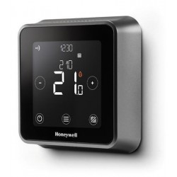 Termostato inteligente Honeywell LYRIC T6R Wifi
